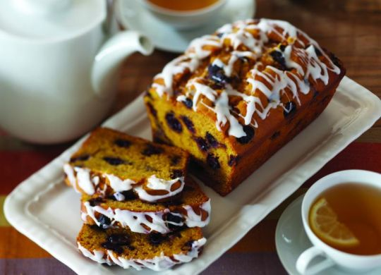 bc-55-blueberry-pumpkin-bread